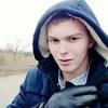 Саша, 20, г.Прохладный