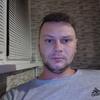 plah, 29, г.Рогачев