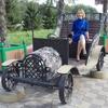 Елена, 46, г.Железногорск