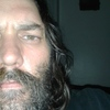 Donald Gregory, 45, г.Альбукерке