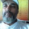 Muslim, 54, г.Оренбург