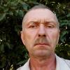 Владимир, 51, г.Брест