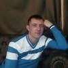 Сергей, 38, г.Одесса