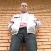Александр, 39, г.Лозовая