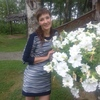 Анна, 31, г.Владимир