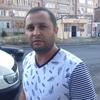 Albert, 33, г.Yerevan
