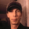 Сергей, 46, г.Тавда
