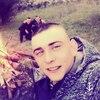 Максим, 20, г.Тирасполь