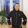 Алексей, 24, г.Петропавловск-Камчатский