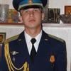 Алексей, 28, г.Харабали