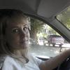 Алёна, 28, г.Жирновск