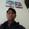 Harish P, 34, г.Gurgaon