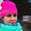 Юлия, 27, г.Барнаул