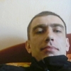 valera, 37, г.Plzen