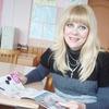 Елена, 51, г.Слоним