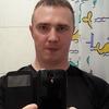 Борис, 39, г.Обоянь