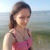 Аленка, 20, г.Александрия
