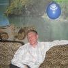 Денис, 43, г.Бийск