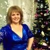 Елена, 49, г.Бийск
