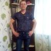 Александр, 45, г.Близнюки