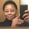 Allison Woods, 25, г.Акрон
