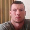 Андрея, 28, г.Волхов