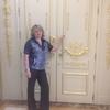 Наталья, 48, г.Увельский
