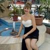 Liliya, 25, г.Шымкент (Чимкент)