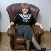 Светлана, 58, г.Евпатория