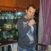 Антон, 35, г.Великий Устюг