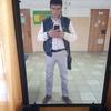 руслан, 28, г.Хабаровск