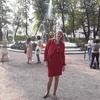 Ксения, 38, г.Волхов