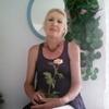 Алиса, 54, г.Херсон