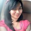 Novi Komala Sari, 20, г.Джакарта