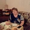Татьянка...., 54, г.Павловка