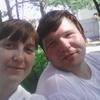 Александр, 29, г.Карпинск