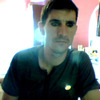 Дима, 37, г.Караганда