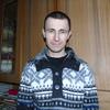Александр, 40, г.Полтава