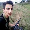 Виталий, 28, г.Валуйки