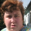 Ольга, 39, г.Челно-Вершины