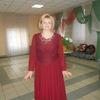 Татьяна, 57, г.Барановичи