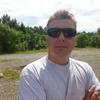 Nick, 42, г.Дивногорск