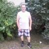 Саша, 39, г.Переславль-Залесский