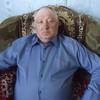 Анатолий, 65, г.Ишим