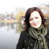 Милана, 38, г.Звенигород