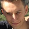 Александр, 26, г.Черкесск