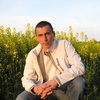 Dima, 37, г.Раннерс
