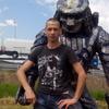 Корч, 34, г.Каменск-Шахтинский