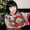 Надя - Надюшка, 28, г.Константиновск
