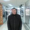 Евгений, 39, г.Молодогвардейск